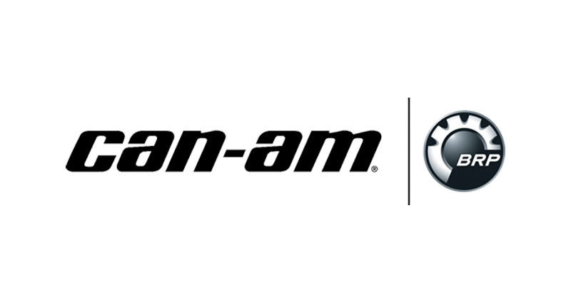 Can-Am™ at Sun Sports Cycle & Watercraft, Inc.