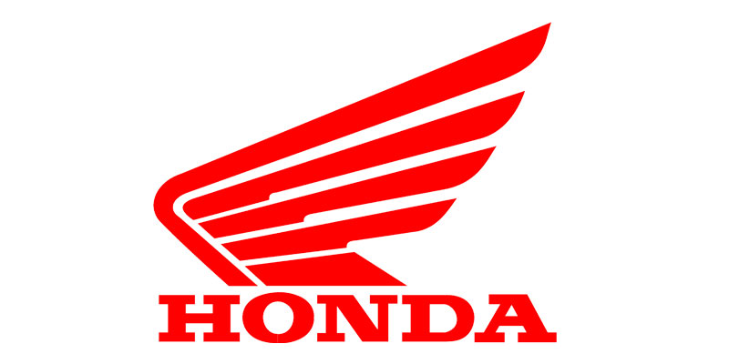 Honda at Sun Sports Cycle & Watercraft, Inc.