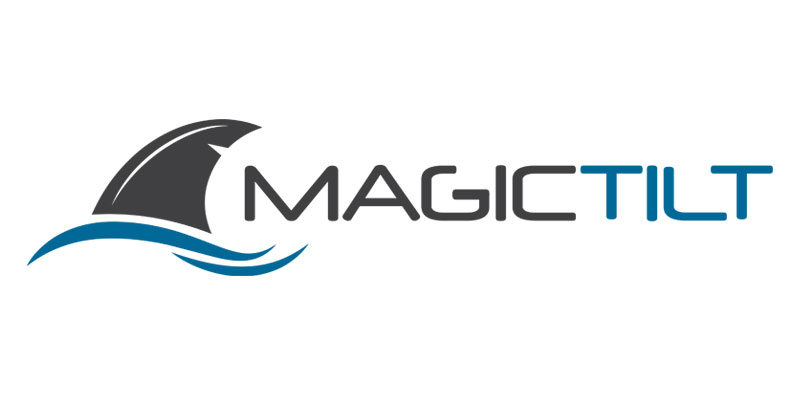 Magic Tilt at Sun Sports Cycle & Watercraft, Inc.