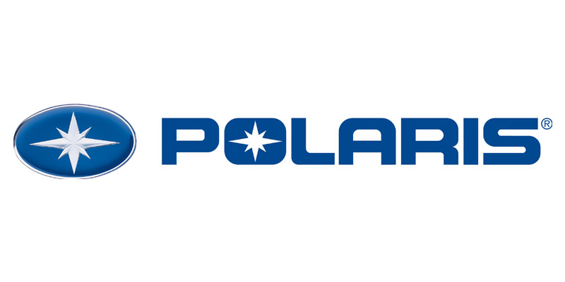 Polaris at Sun Sports Cycle & Watercraft, Inc.