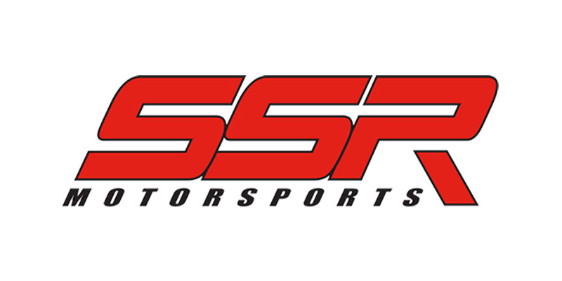 SSR Motorsports at Sun Sports Cycle & Watercraft, Inc.