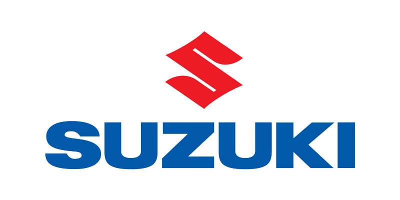 Suzuki at Sun Sports Cycle & Watercraft, Inc.